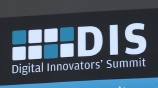Digital Innovators´ Summit Berlin 2015